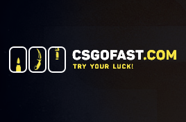[CODE] Code for CSGOFAST. Gives you 77 coins
