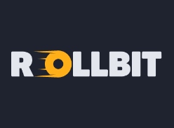 [CODE] for Rollbit for 0.50 coins